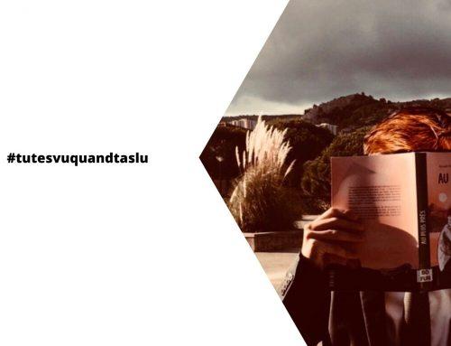 #tutesvuquandtaslu - lycée hôtelier (Marseille)